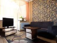 Сдается посуточно 1-комнатная квартира в Барановичах. 0 м кв. Пл.Ленина 1