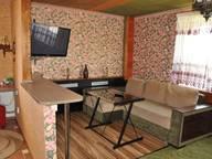 Сдается посуточно 1-комнатная квартира в Барановичах. 0 м кв. Комсомольская 14