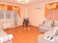Сдается посуточно 1-комнатная квартира в Феодосии. 40 м кв. переулок Танкистов, 1-Б
