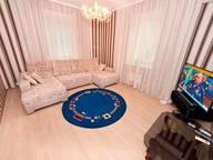 Сдается посуточно 2-комнатная квартира в Феодосии. 53 м кв. улица Красноармейская, 12
