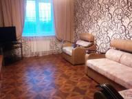 Сдается посуточно 1-комнатная квартира во Владикавказе. 0 м кв. Владикавказская 71