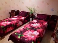 Сдается посуточно 1-комнатная квартира в Кемерове. 0 м кв. ул. Дзержинского, 9а