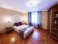 Сдается посуточно 2-комнатная квартира в Уфе. 0 м кв. Проспект Октября 84