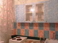 Сдается посуточно 1-комнатная квартира в Усть-Илимске. 0 м кв. ул. Георгия Димитрова, 9