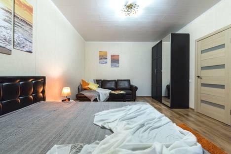 Сдается 1-комнатная квартира посуточно в Санкт-Петербурге, Полтавский проезд, 2.
