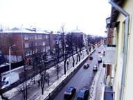 Сдается посуточно 1-комнатная квартира в Костроме. 0 м кв. проспект Мира, 15