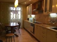 Сдается посуточно 2-комнатная квартира в Казани. 63 м кв. Чистопольская 60