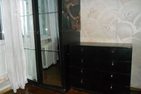 Сдается 3-комнатная квартира посуточнов Сызрани, проспект Королева, 22.