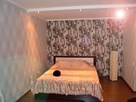 Сдается посуточно 1-комнатная квартира в Караганде. 0 м кв. Гоголя 41