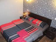 Сдается посуточно 1-комнатная квартира в Караганде. 0 м кв. Абдирова 50/2