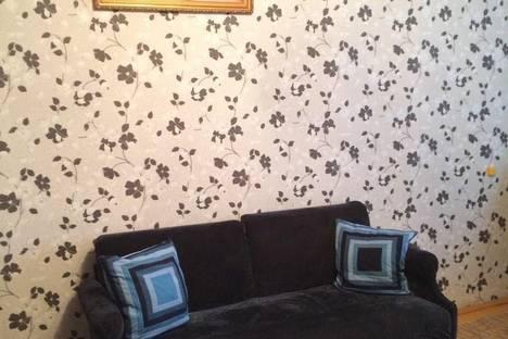 Сдается 2-комнатная квартира посуточнов Орше, Перекопская 19.