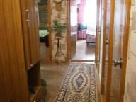 Сдается посуточно 2-комнатная квартира в Гурзуфе. 58 м кв. ул.Подвойского 9
