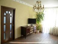 Сдается посуточно 2-комнатная квартира в Алуште. 60 м кв. ул.Заречная,8