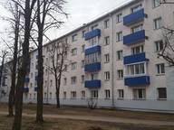Сдается посуточно 1-комнатная квартира в Минске. 17 м кв. короткевича 10