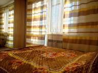Сдается посуточно 1-комнатная квартира в Челябинске. 0 м кв. ул. Братьев Кашириных, 111