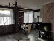 Сдается посуточно 1-комнатная квартира в Гомеле. 31 м кв. Жарковского, 15