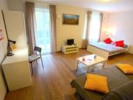 Сдается посуточно 1-комнатная квартира в Петрозаводске. 45 м кв. ул. Софьи Ковалевской, 16б