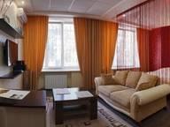 Сдается посуточно 1-комнатная квартира в Балакове. 0 м кв. Свердлова,58 ( VIP-РОЗА)