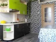 Сдается посуточно 2-комнатная квартира в Комсомольске-на-Амуре. 0 м кв. Аллея Труда, 38