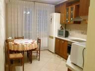 Сдается посуточно 2-комнатная квартира в Казани. 54 м кв. Татарстан, 9