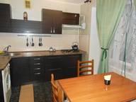 Сдается посуточно 2-комнатная квартира в Броварах. 70 м кв. ул. Декабристов, 46