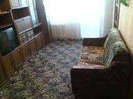 Сдается посуточно 3-комнатная квартира в Барнауле. 0 м кв. 80 Гвардейской Дивизии  24