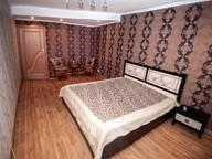Сдается посуточно 2-комнатная квартира в Южно-Сахалинске. 44 м кв. проспект Мира, 367а