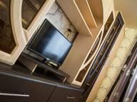 Сдается посуточно 2-комнатная квартира в Екатеринбурге. 46 м кв. Малышева, 120