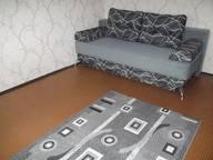 Сдается посуточно 1-комнатная квартира в Белокурихе. 0 м кв. ул. Братьев Ждановых, 13
