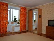 Сдается посуточно 1-комнатная квартира в Екатеринбурге. 0 м кв. ул. Кузнецова, 21