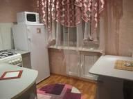 Сдается посуточно 1-комнатная квартира в Орске. 33 м кв. Короленко, 27