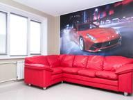 Сдается посуточно 2-комнатная квартира в Туле. 60 м кв. ул. Степанова, 33