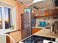 Сдается посуточно 1-комнатная квартира во Владивостоке. 37 м кв. Суханова, 5