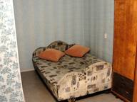 Сдается посуточно 1-комнатная квартира в Томске. 36 м кв. пр. Фрунзе 77б
