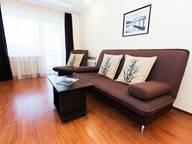 Сдается посуточно 2-комнатная квартира в Перми. 82 м кв. Пушкина, 109