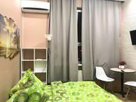 Сдается посуточно 1-комнатная квартира в Мытищах. 18 м кв. ул. Колпакова, 31