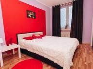 Сдается посуточно 1-комнатная квартира в Екатеринбурге. 0 м кв. ул. Стачек, 4