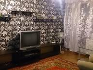 Сдается посуточно 1-комнатная квартира в Уфе. 33 м кв. Ю.Гагарина 40