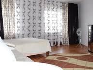 Сдается посуточно 1-комнатная квартира в Зеленогорске. 0 м кв. Калинина, 17А