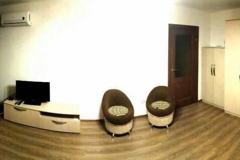 Сдается 1-комнатная квартира посуточнов Пензе, Ул Чкалова, 19.