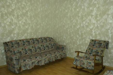 Сдается коттедж посуточно в Таганроге, ул. Александровская, 48.