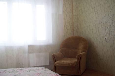 Сдается комната посуточно в Подольске, Флотский проезд, 3.