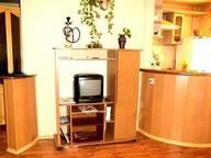 Сдается посуточно 1-комнатная квартира в Челябинске. 0 м кв. Калинина, 11
