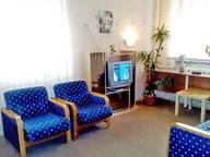 Сдается посуточно 1-комнатная квартира в Челябинске. 0 м кв. Цвиллинга, 49а