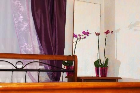 Сдается 3-комнатная квартира посуточнов Санкт-Петербурге, Московский пр. 197.