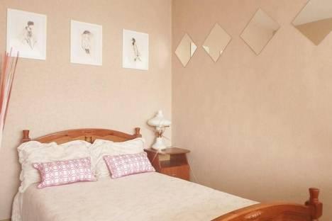 Сдается 1-комнатная квартира посуточнов Санкт-Петербурге, Московский пр. 207.