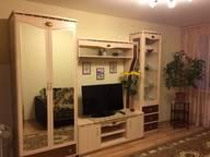 Сдается посуточно 2-комнатная квартира в Волгограде. 53 м кв. Донецкая, 3