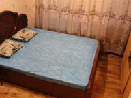 Сдается посуточно 1-комнатная квартира в Волгограде. 36 м кв. ул. им Германа Титова, 56