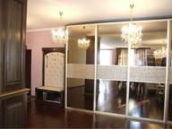 Сдается посуточно 2-комнатная квартира в Ижевске. 0 м кв. Воровского 118