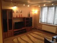 Сдается посуточно 1-комнатная квартира в Москве. 0 м кв. ул. Халтуринская, 9